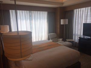 インターコンチネンタルホテルサイゴン
