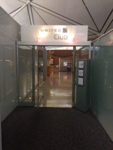 香港のユナイテッドクラブ