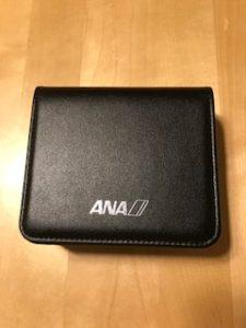 ANAの箱