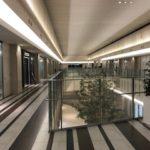横浜の診療室